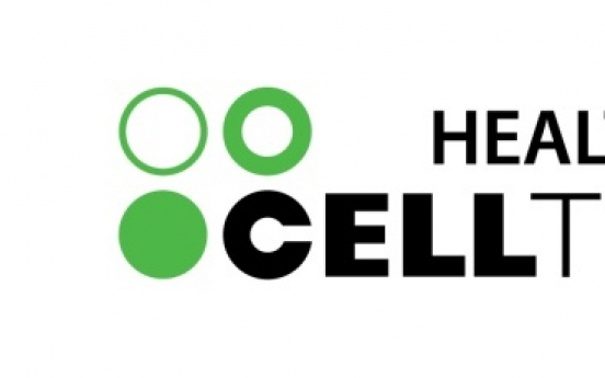 Celltrion Healthcare to ship W260b worth Inflectra to US