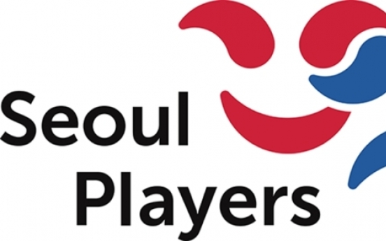 Seoul Players runs 10-minute play festival