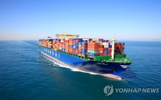 HMM picked as preferred bidder for Hanjin Shipping's Spain terminal