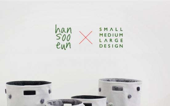 Shop for unique Christmas items at Herald Design Online Market