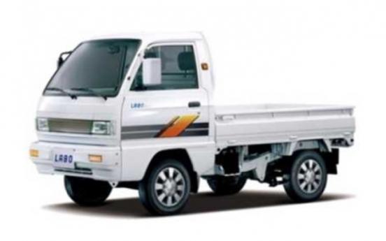 GM Korea, Ford Korea to recall more than 9,000 cars