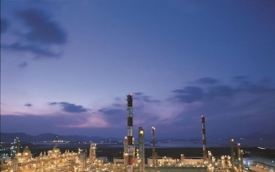 Petrochemicals exports estimated to hit record high in 2016