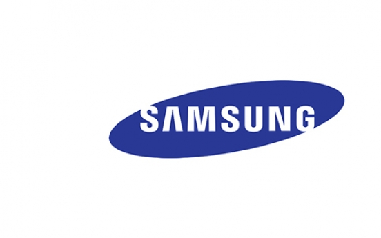 Korea's Samsung in rough patch with arrest request, recalls
