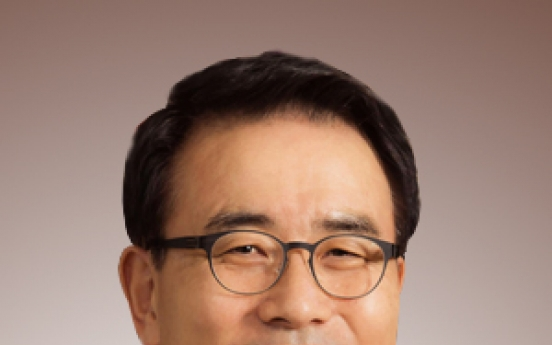 [NEWS FOCUS] Challenges ahead for new chief of Shinhan Financial