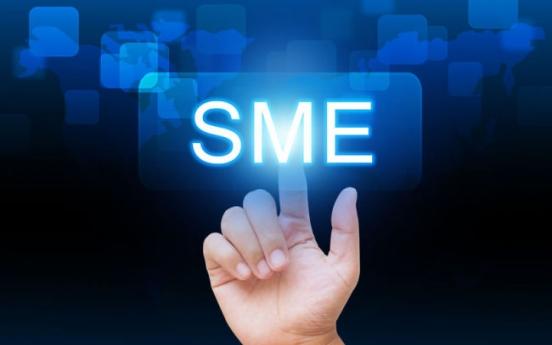 Korea seeks to boost SME exports