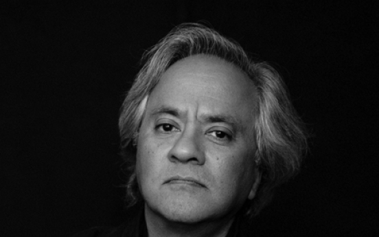 Art star Anish Kapoor wins $1m Jewish prize