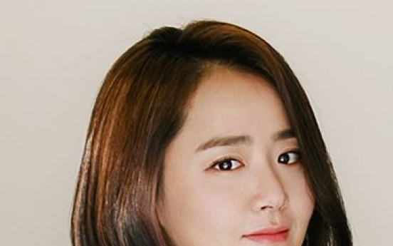 Actress Moon Geun-young undergoes more surgery, cancels shows