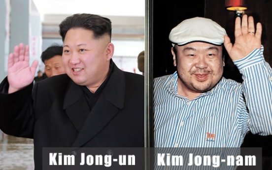 'Killing shows Kim Jong-un's monomaniacal side'