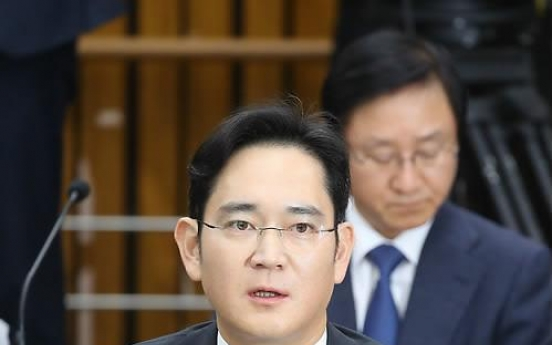 Samsung says will do best to ensure truth in court