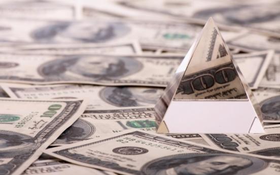 Korea keeps watchful eye on US currency moves
