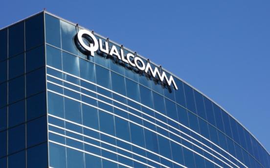Qualcomm files suit against FTC citing unfairness