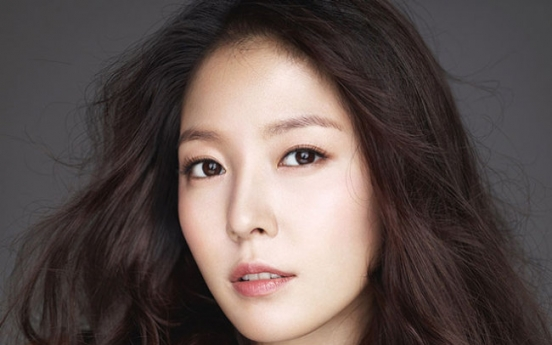 BoA to host 'Produce 101' season 2