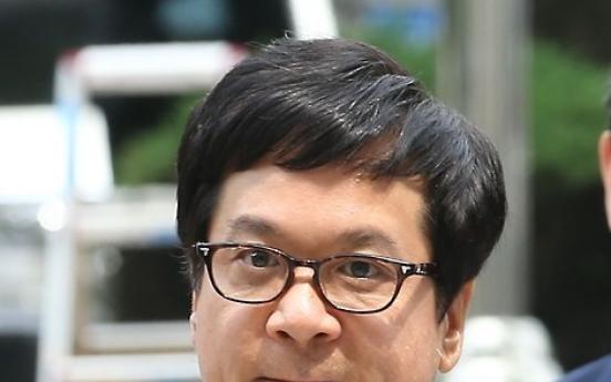 CJ gears up for chairman's return