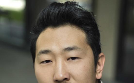 [Herald Interview] Korean-American director wins big at Spirit Awards