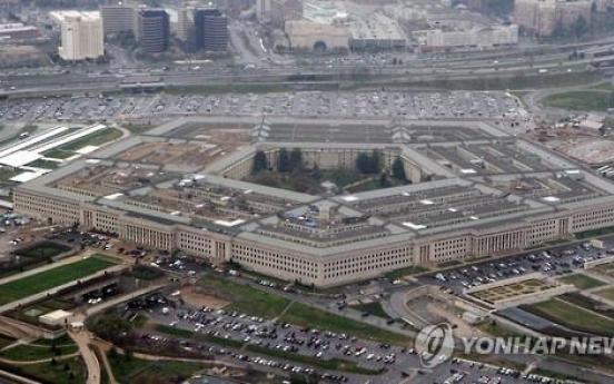 US Strategic Commands confirms N. Korean missile launch