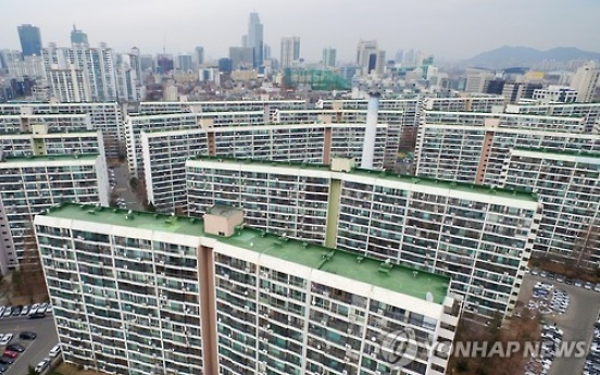 ABS issuance dips 27% in 2016 on weak property market