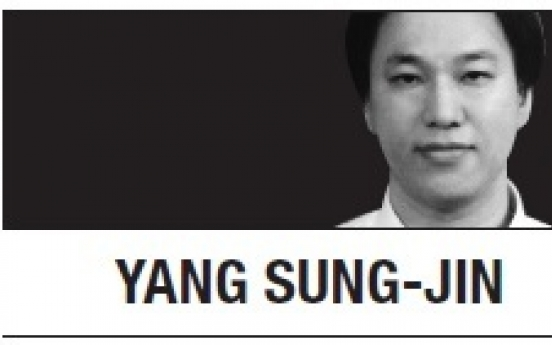 [Yang Sung-jin] High-end digital music market in the offing