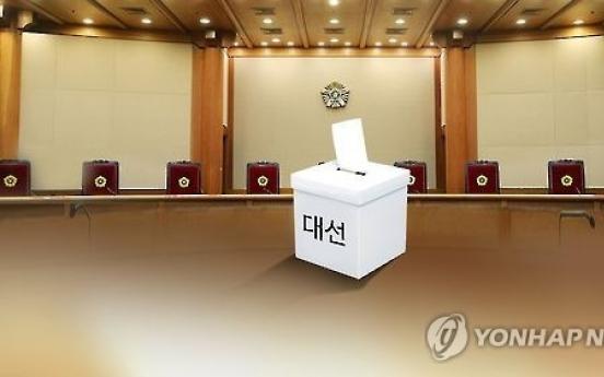 Korean economy needs concerted efforts to improve growth