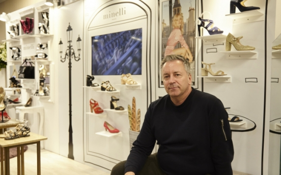 [Herald Interview] You can have style and comfort, too