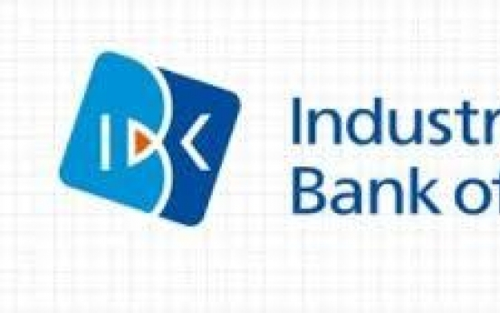 IBK provides funds for SMEs hit by China's travel ban
