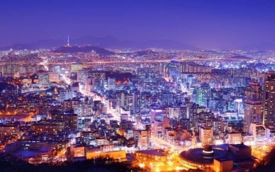South Korea has world's fastest internet
