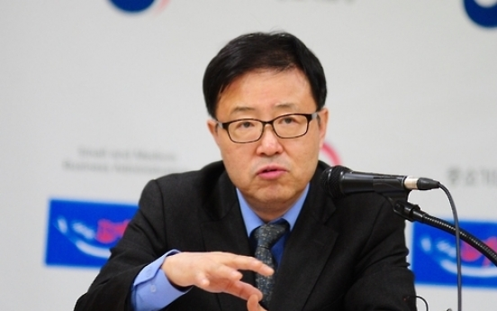 Korea to beef up support on masters in SE clusters