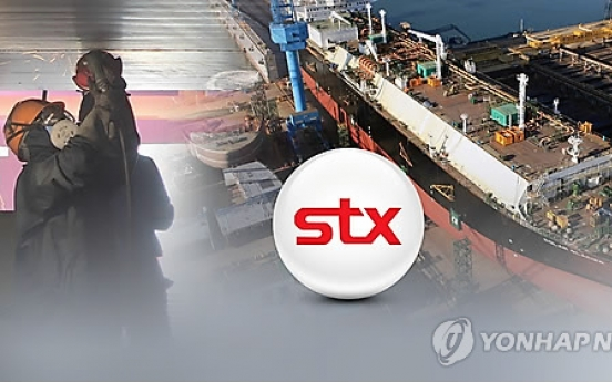 STX likely to avoid delisting after SM Group's takeover