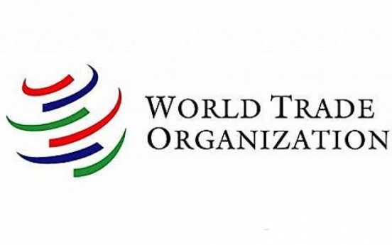 Korea conducts legal review for potential WTO complaint over US anti-dumping duties