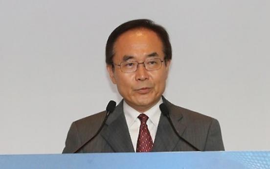 Korea needs sweeping economic reforms