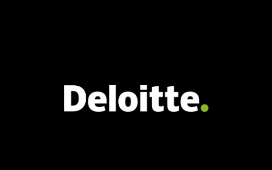 Deloitte Anjin gets 1-year new business suspension