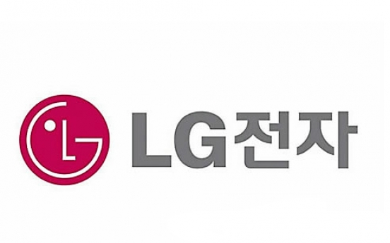 Market cap of LG Group affiliates surpasses W80tr