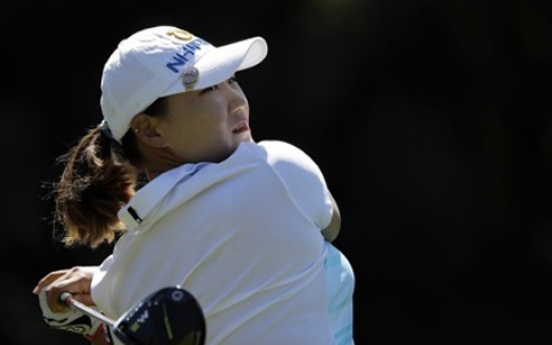 Korean Lee Mi-rim earns third career LPGA win