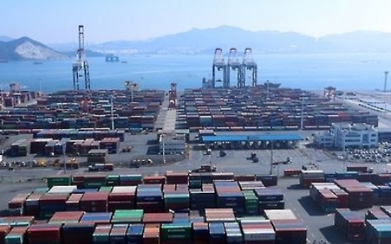Exporters rosy on Q2 biz conditions