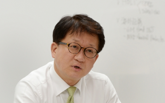 [Herald Interview] Teachers' Pension eyeing infrastructure in Europe, Asia