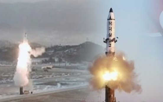 Japan extends unilateral sanctions against NK amid continued provocations
