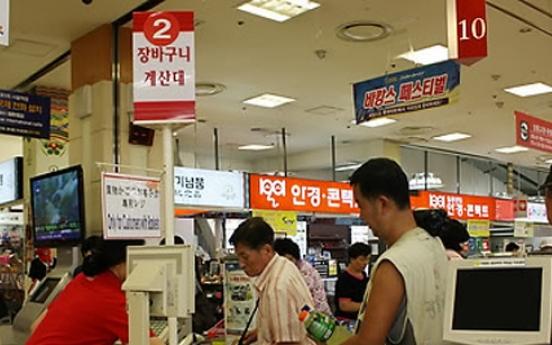 Korean manufacturers optimistic about Q2 biz