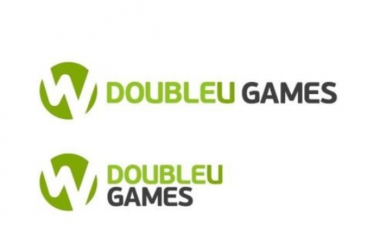 DoubleUGames to buy US game developer
