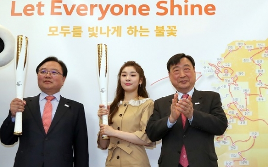PyeongChang 2018 organizers call test events success, with some work to be done