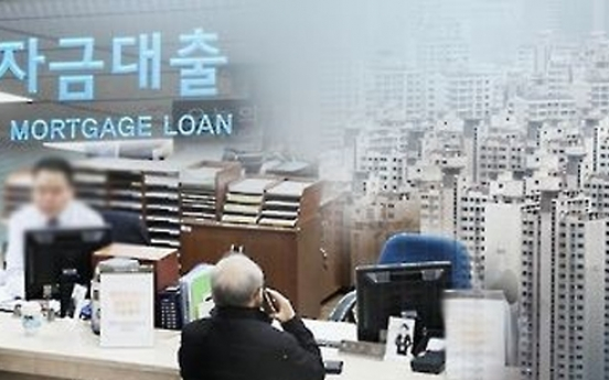 Mortgage-backed deals rise in Q1, but pace of growth slows