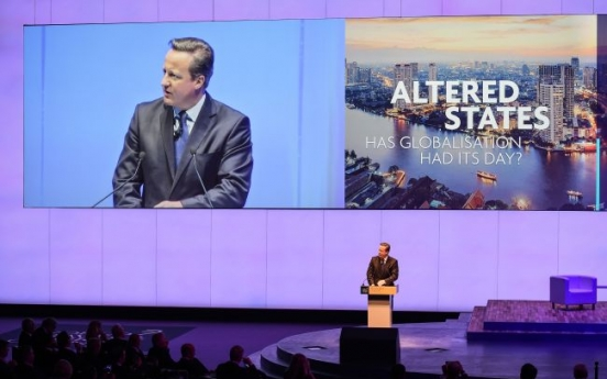 Travel industry discusses tourism's ability to change the world