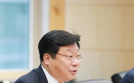 Korea preparing for every possibility, including renegotiation of Korea-US FTA