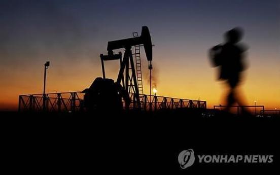 Saudi oil price cut favorable to Korean oil refiners