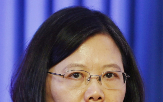 Taiwan draws tech talents to 'Asia Silicon Valley'
