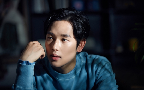 [Herald Interview] Im Si-wan didn't know how dark he could go