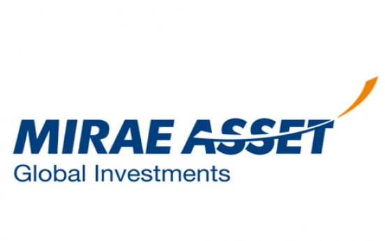 Mirae Asset expands clout in global ETF market