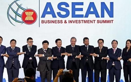 Korea's exports to ASEAN more than double thanks to FTA