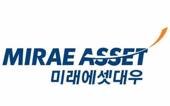 Mirae Asset Daewoo denies plan to acquire SK Securities