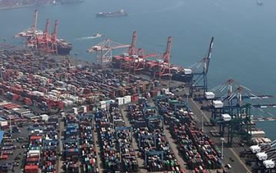 KORUS FTA cancellation to hurt US firms more than Korean counterparts: KIET