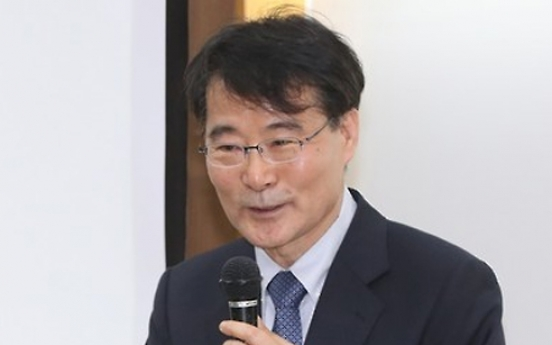 Extra budget on job creation meant to reduce inequality: Moon aide