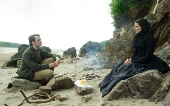 [Movie Review] 'My Cousin Rachel' is juicy, gothic melodrama